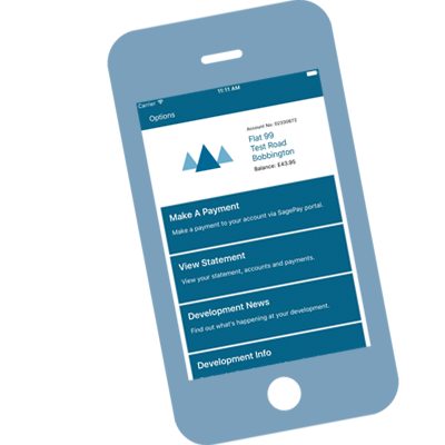 <p>Launch of the newly improved Charles White Portal along with a Charles White App, providing our clients with instant and convenient access to key account information, aligned to our vision of service excellence.</p>