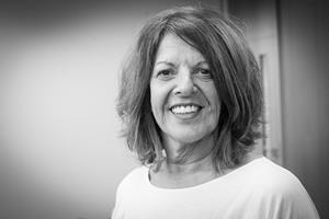 Sylvia Nicholson